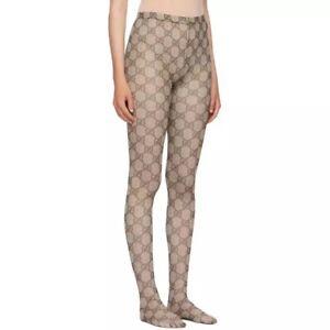 Women Pantihose Hosiery Mesh Stocking Silk Socks Socking Thigh High Leggings