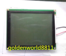 """PG320240D-P5 New LCD PANEL DISPLAY 5.7"""" with 90 days warranty"""