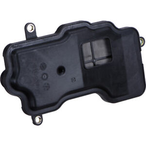Transmission Filter For 05-13 Forester Impreza Legacy Outback 5003-613148