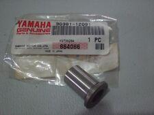 YAMAHA NOS YZ80 YZ85 1993-2005 BUSH, SOLID 90381-12091-00 #32