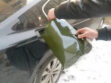 20L Fuel  Can Fuel Bladder Flexitank Diesel Bag Gas Bladder tank Oil Bag