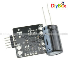 MCP73871 USB DC Solar Lipoly Lithium Lon Polymer Charger 3.7/4.2V Battery Module