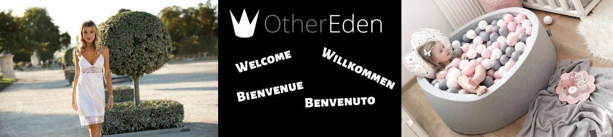 Other_Eden