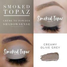 Shadowsense Smoked Topaz BRAND NEW/Sealed And Unopened