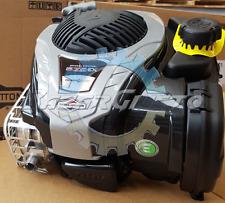 """MOTORE BRIGGS & STRATTON 575 EX """" OHV """" HP 4  - Versione per rasaerba"""