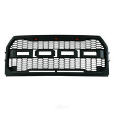 Grille fits 2015 Ford F-150  PARAMOUNT AUTOMOTIVE