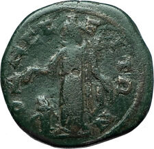 GORDIAN III 238AD Odessos Thrace Authentic Ancient Roman Coin DERZELAS i66144