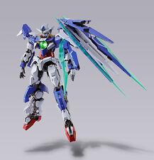 ULTIMO! METAL BUILD Gundam 00 QAN[T] -23%[€ 249] Tamashii [Acconto PRENOTAZIONE]