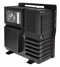 ThermalTake Level 10 GT VN10001W2N Extreme PC Gaming Case