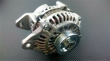 Phase 2 Replacement Alternator for R34 Skyline RB26 GTR RB25 Neo GTS