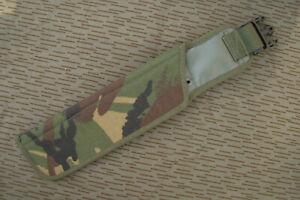DPM.PLCE_Bayonet Frog (sheath) - Un-issued condition