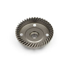 HPI Racing 43T Spiral Diff Gear Trophy Truggy Buggy 101192