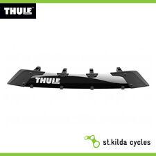Thule 8700 AirScreen Fairing 82cm