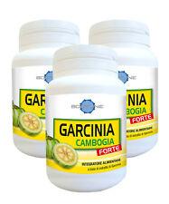 Garcinia Cambogia Forte veda 180 caps