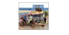 AFG98091 Old cars block
