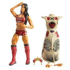 WWE Elite Series 84 Zelina Vega Action Figure