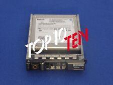 "Dell Equallogic 0g613r 100gb 2,5"" SFF SATA II 3gbs Solid State Drive/SSD g613r"