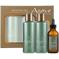 Hair Care Amp Styling Sets Amp Kits Ebay