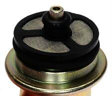 Fuel Injection Pressure Regulator fits 1996-2001 Oldsmobile Bravada  ACDELCO PRO