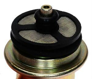Fuel Injection Pressure Regulator ACDelco Pro 217-2251