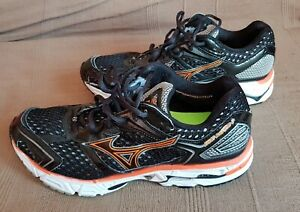 Chaussures MIZUNO Wave Inspire 7 - T42 Running Course à pieds
