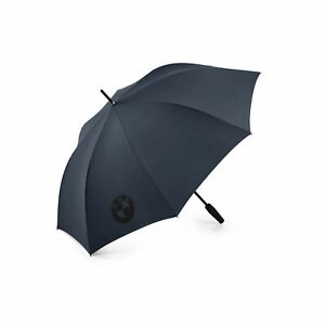BMW Genuine Walking Stick Umbrella - 80232466302