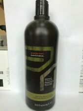Aveda Men Pure-Formance Shampoo 33.8oz[new]with pump