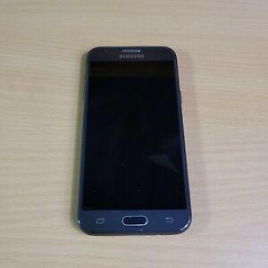 Samsung Galaxy J3 Luna Pro SM-S327VL 4G LTE TracFone Smartphone UNTESTED
