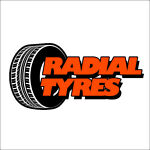 Radial-Tyres