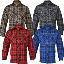 Cotton Check Collared Unbranded Casual Shirts & Tops for Men