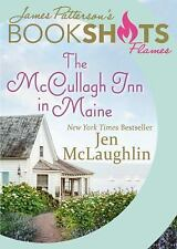 BookShots Flames: The McCullagh Inn in Maine by Jen McLaughlin (2016, Paperback)
