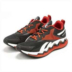 Reebok Running ZIG Elusion Energy Men's Sneakers Athletic Shoes