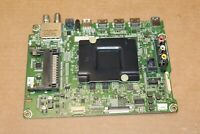 LCD TV MAIN BOARD RSAG7.820.7970/ROH FOR HISENSE H55A6500UK 1
