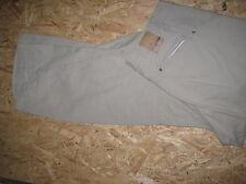 Schöne modische jeans v.BIG STAR Gr.W30/L32 Beige Cutback