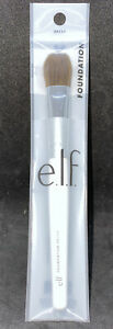 ELF Foundation Brush - NIP