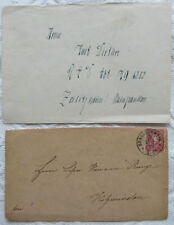 1875-1899