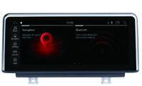 Android 7.1 2+32G Headunit Stereo Carplay Navigation GPS For BMW E81 E82 E87