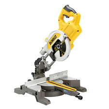 *NEW* DEWALT DCS777N MITRE SAW XR FLEXVOLT 54V CORDLESS (BODY ONLY) FLEX VOLT