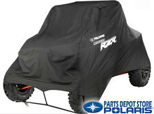 NEW 2014 - 2015 PURE POLARIS RZR XP 1000 TRAILERABLE COVER 2879373