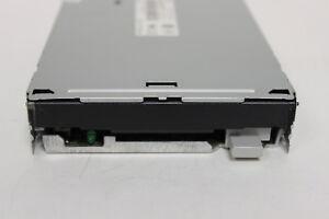 HP D2035-60391  3.5 1.44MB FLOPPY DRIVE VL400 VL600 PANASONIC JU-256A316P