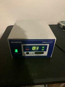 Olympus Celonlab WB991007 RF ENT Generator 30 Day Warranty