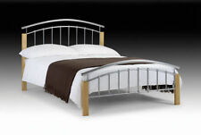 Cloud Nine Metal Bed Frames & Divan Bases