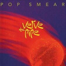 THE VERVE PIPE--Pop Smear--CD--Original 1993 LMNO Pressing