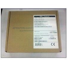 IBM 39M4593 39M4590 42D0369 146GB 10K HDD