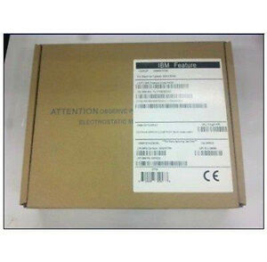 IBM pSeries  74Y6496 300G SAS 15K 2.5 74Y6486 HDD