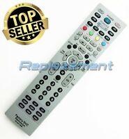 New Replace MKJ39170828 Replaced Service Remote Control For LG LCD LED TV US