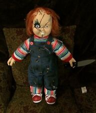 "Chucky Doll 24"" Life Size (NEW)"