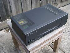 Kenwood Power Amplifier KM-894
