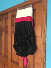 Ruby Rox Juniors Dress: Size 11 Brand New with Tags