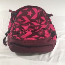 b81212d72980 Converse chuck Taylor all star backpack Straight edge backpack Free Shipping